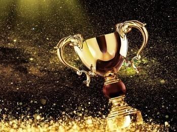 программа Матч Игра: Спорт высоких технологий Чемпионы против легенд