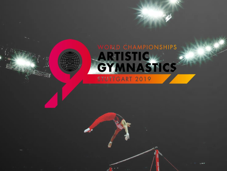 Спортивная гимнастика Чемпионат мира Многоборье Мужчины Финал Трансляция из Германии в 13:45 на канале
