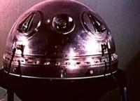 программа Техно 24: Спутник Русское чудо