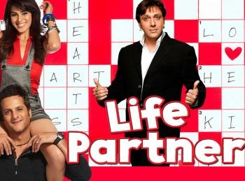 программа Bollywood: Спутник жизни