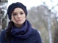 программа Русский роман: Средство от разлуки