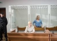 программа ТВ 1000 русское кино: Срок давности 4 серия