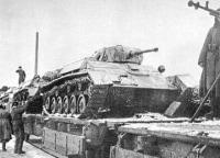 Сталинград Победа, изменившая мир 2 серия в 12:50 на канале