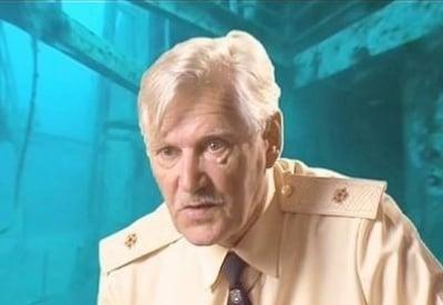 Старатели морских глубин. Найти затонувшие миллиарды фильм (2008), кадры, актеры, видео, трейлеры, отзывы и когда посмотреть | Yaom.ru кадр