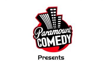 Стендап-от-Paramount-Comedy-4-серия