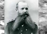 Степан-Макаров-Беспокойный-адмирал