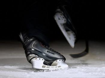 программа Телеканал КХЛ: Сторона хоккейная Республика Крым