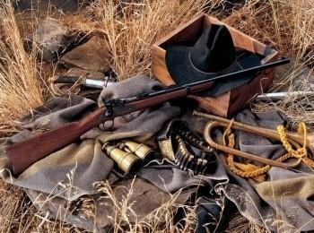 программа Охота: Стратегия охоты 1 серия