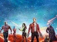 программа Киносемья: Стражи Галактики Часть 2