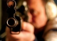 программа Охота: Стрелковый спорт 5 серия