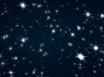программа Смайлик ТВ: Студия звезд