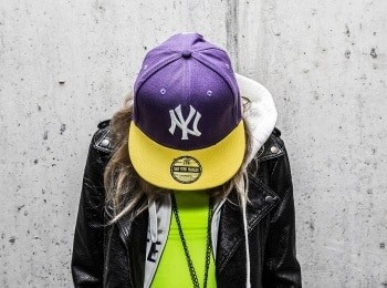 программа Fashion One: Style Codes Making the Grade