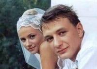 программа Родное кино: Свадьба