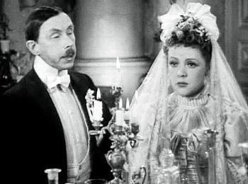 Свадьба в 16:40 на Россия Культура