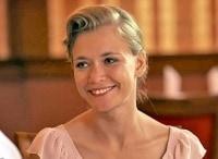 программа Русский роман: Свадьбы не будет