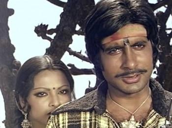 программа Индия ТВ: Священная клятва