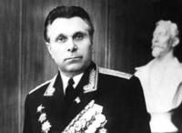 программа ОТР: Сыны России Поверх барьеров Илья Мечников