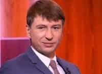 программа Матч ТВ: Тает лёд с Алексеем Ягудиным