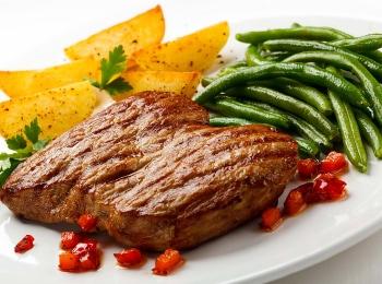 программа ЕДА: Тайна блюда Китайские пельмени