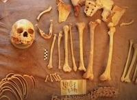 Тайна гималайских мумий в 18:00 на канале