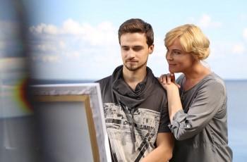 программа Россия 1: Тайна Марии 5 серия