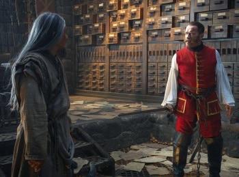 программа ТВ 1000 русское кино: Тайна печати дракона