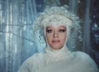 программа Россия Культура: Тайна Снежной королевы Сказка про сказку