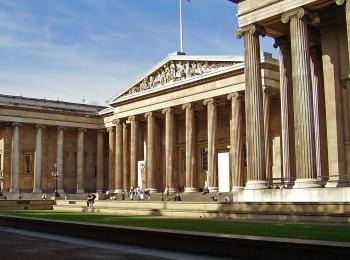 программа Калейдоскоп ТВ: Тайны Британского Музея Древний Египет Неизвестные истории из жизни простых людей