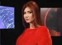 Тайны Чапман в 17:00 на РЕН ТВ