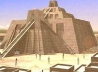 Тайны древних империй Первые армии в 15:50 на канале