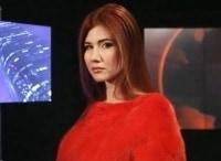 Тайны Чапман 619 серия в 03:29 на канале РЕН ТВ