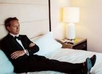 программа Телепутешествия: Тайны отелей с Ричардом Грантом Гонконг