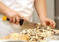 Тайская-кухня-2-серия