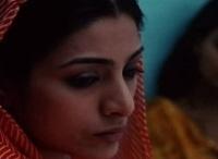 программа Bollywood: Танцующая на грани