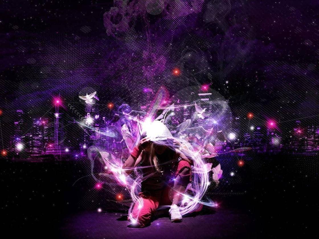 программа ТНТ: Танцы 114 серия