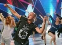 программа ТНТ: Танцы