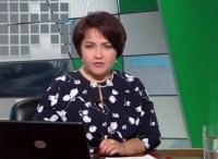Татарстан без коррупции в 17:00 на канале
