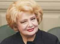Татьяна-Доронина-Легенда-вопреки