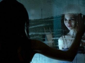 программа Киноужас: Темное зеркало