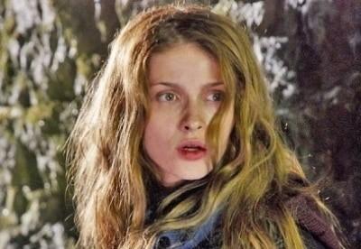 кадр из фильма Темный мир