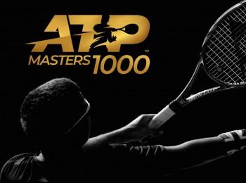 программа Евроспорт: Теннис ATP 1000 Монте Карло Первый круг