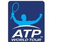 программа Евроспорт 2: Теннис АТР 500 Гамбург 1/4 финала