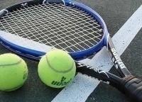 Теннис АТР Роттердам Прямая трансляция в 12:55 на канале