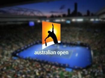 Теннис Australian Open 2017 Мужчины Финал Федерер – Надаль Первая трансляция: 29 января 2017 г в 00:30 на канале