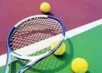 Теннис Australian Open Мужчины Финал Прямая трансляция в 11:30 на канале