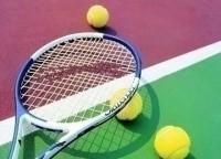 Теннис Australian Open Жеребьёвка Прямая трансляция в 11:00 на канале