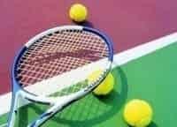 Теннис-Гейм,-Шетт-и-Матс-экстра