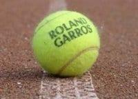Теннис Ролан Гаррос Женщины Финал в 13:30 на канале