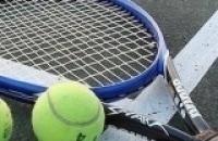 программа Евроспорт: Теннис Турнир ATP Брисбен Финал