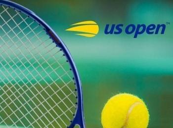 Теннис US Open Финал Медведев – Надаль в 08:45 на канале Евроспорт